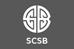 SCSB
